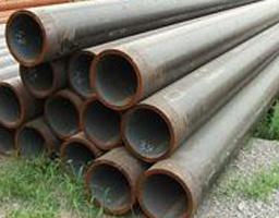 重庆大口径直缝钢管