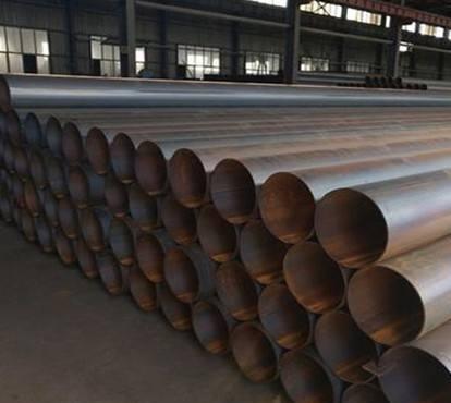 安徽保温直缝焊管