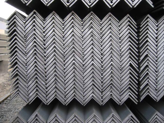 南京热轧直缝钢管