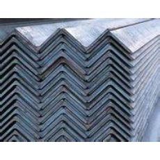 龙岩热轧槽钢