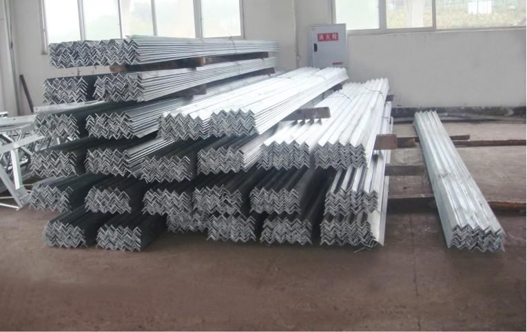 通化Q345BH型钢