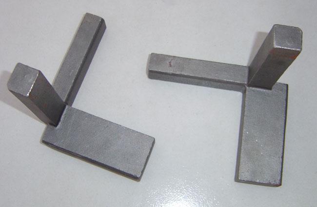 郑州热轧工字钢